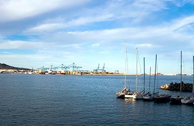 Traghetti Morro Jable Economici