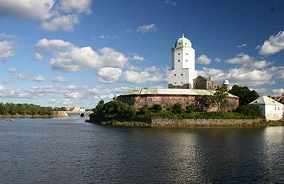 Traghetto Travemunde Helsinki