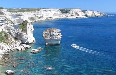 Golfo Aranci Nizza