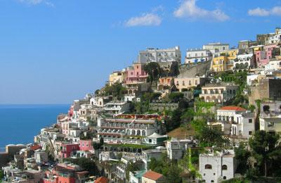 Traghetti per Italia