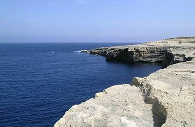 Traghetti Malta