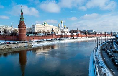 Traghetti per Kaliningrad