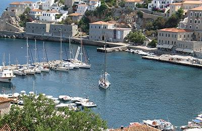 Isole Saroniche offerte e sconti