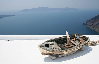 Traghetti per Sporadi