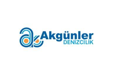 Prenota Ak Gunler in modo facile e veloce