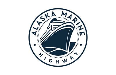 Prenota Traghetti Alaska Marine Highway in modo facile e veloce