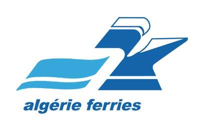 Prenota Traghetti Algerie Ferries in modo facile e veloce