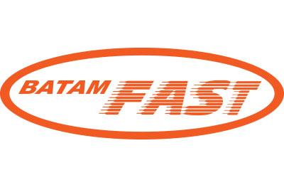 Prenota Traghetti Batam Fast Ferry in modo facile e veloce