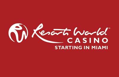 Prenota Resorts World Bimini Superfast in modo facile e veloce