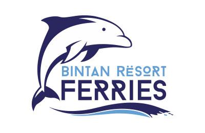 Prenota Traghetti Bintan Resort in modo facile e veloce
