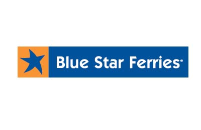 Prenota Blue Star in modo facile e veloce
