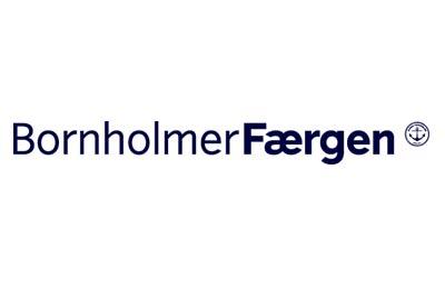 Prenota traghetti bornholmstrafikken in modo facile e veloce