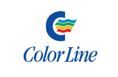 Prenota Color Line Ferry in modo facile e veloce