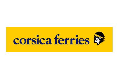 Prenota Sardinia Ferries in modo facile e veloce