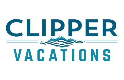 Prenota Traghetti Clipper Vacations in modo facile e veloce