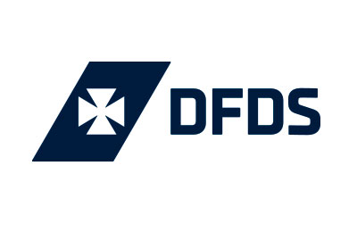 Prenota DFDS Seaways in modo facile e veloce