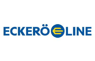Prenota Eckerö Line in modo facile e veloce