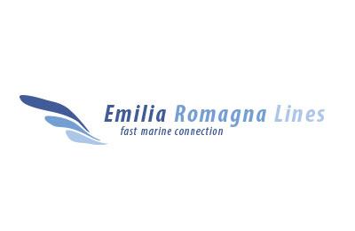 Emilia Romagna Lines. Offerte, Orari, Tariffe Traghetti. Prenota ...