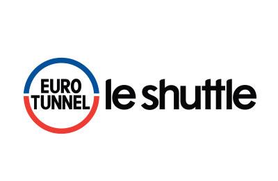 Prenota Eurotunnel in modo facile e veloce