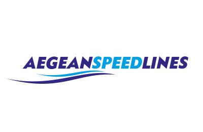 Prenota Aegean Speed Lines in modo facile e veloce
