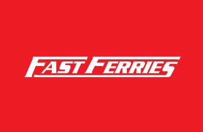 Prenota Cyclades Fast Ferries in modo facile e veloce