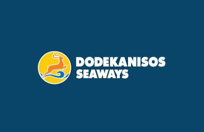 Prenota Dodekanisos Seaways in modo facile e veloce