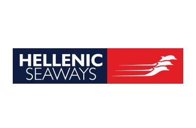 Prenota Hellenic Seaways Traghetti in modo facile e veloce