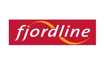 Prenota Fjordline Ferries in modo facile e veloce