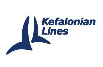 Prenota Kefalonian Lines in modo facile e veloce