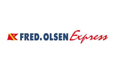 Prenota Traghetti Fred Olsen in modo facile e veloce
