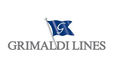Prenota Traghetti Grimaldi  in modo facile e veloce