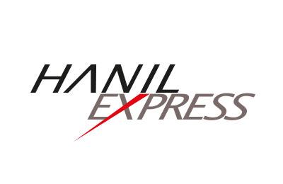 Prenota Traghetti Hanil Express in modo facile e veloce