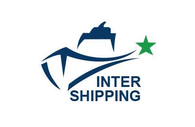 Prenota Traghetti Inter Shipping in modo facile e veloce