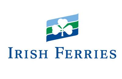 Prenota Irish Ferries in modo facile e veloce