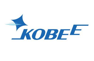 Prenota Traghetti Kobee in modo facile e veloce