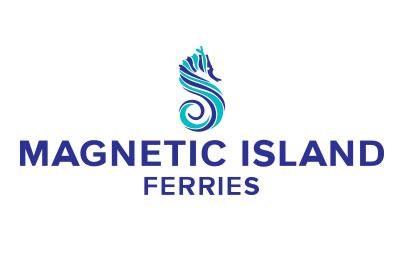 Prenota Traghetti Fantasea Magnetic Island in modo facile e veloce