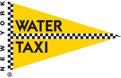 Prenota Traghetti NY Water Taxi in modo facile e veloce