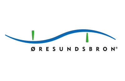 Prenota traghetti Oresundbron online