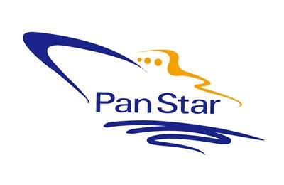 Prenota Traghetti Panstar in modo facile e veloce