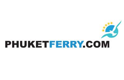 Prenota traghetti Phuket Ferry in modo facile e veloce