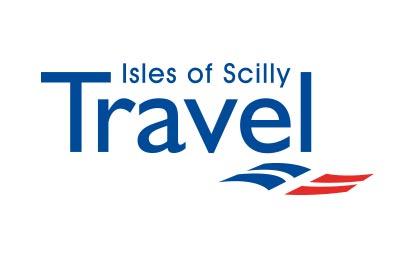 Prenota Isle of Scilly Travel in modo facile e veloce