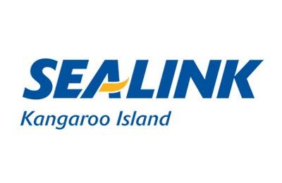 Prenota Traghetti Sealink in modo facile e veloce