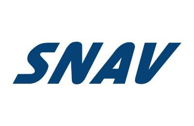 Prenota traghetti SNAV in modo facile e veloce