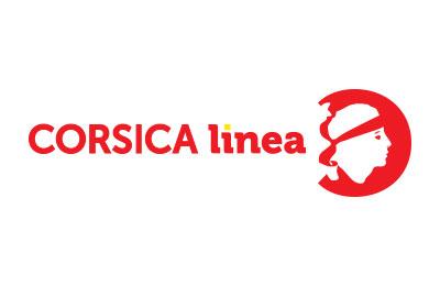Prenota Corsica Linea in modo facile e veloce