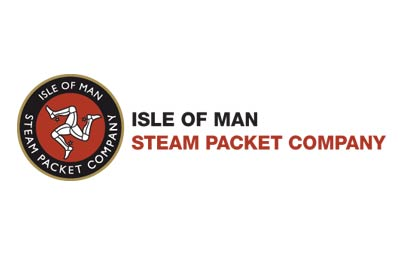 Prenota Isle of Man Steam Packet Traghetti in modo facile e veloce
