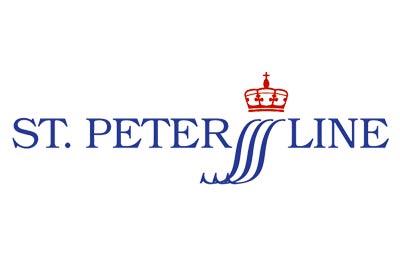 Prenota St Peter Line in modo facile e veloce