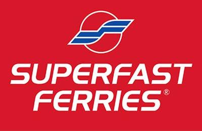 Prenota Superfast Ferries Ancona Patrasso in modo facile e veloce