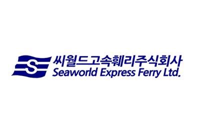 Prenota Traghetti Seaworld Express in modo facile e veloce