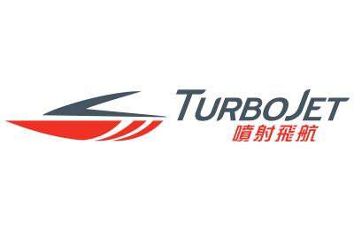 Prenota Traghetti Turbojet in modo facile e veloce