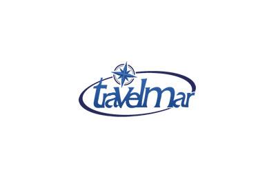 Prenota TraVelMar in modo facile e veloce
